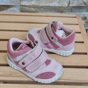 Ecco Baby Mimic Wink Sneaker